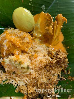 Foto 4 - Makanan di Padang Merdeka oleh Deasy Lim