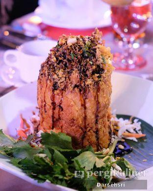 Foto 1 - Makanan di Bunga Rampai oleh Darsehsri Handayani