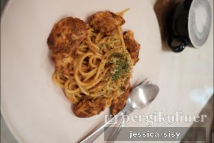 Foto 4 - Makanan di Elmakko Coffee oleh Jessica Sisy