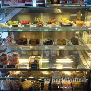 Foto 2 - Interior di Restoran Beautika Manado oleh Ladyonaf @placetogoandeat