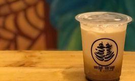 Urip Urup Coffee