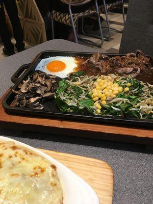 Foto 14 - Makanan di Zenbu oleh Prido ZH