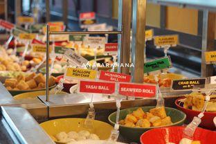 Foto 1 - Makanan di Raa Cha oleh Ana Farkhana