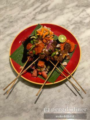 Foto 4 - Makanan di Senyum Indonesia oleh Mike Filbert | @mike_filbert