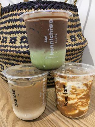 Foto review Kopi Konnichiwa oleh Yohanacandra (@kulinerkapandiet) 11