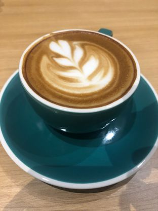 Foto 4 - Makanan di Chroma Coffee and Eatery oleh Mitha Komala