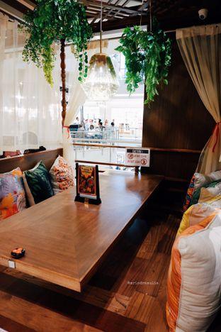 Foto 5 - Interior di Remboelan oleh Indra Mulia