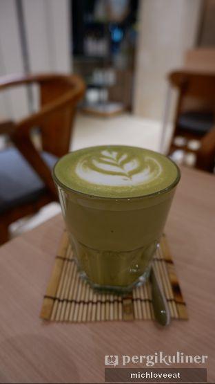 Foto 19 - Makanan di Cafe Kumo oleh Mich Love Eat