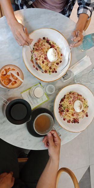 Foto 4 - Makanan di Bebini Gelati oleh coco hadi