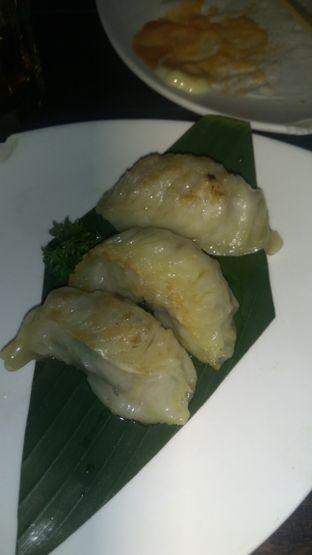 Foto 6 - Makanan(Steamed Guo Tie (IDR 29k)) di Dim Sum Inc. oleh Renodaneswara @caesarinodswr