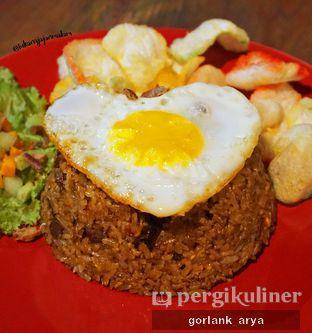 Foto 9 - Makanan di Warung Taman Fabs oleh Kang Jamal