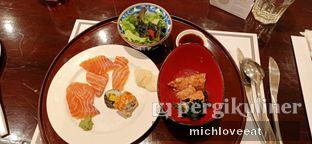 Foto 5 - Makanan di Satoo - Hotel Shangri-La oleh Mich Love Eat