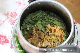Foto 10 - Makanan di Kopi Legit oleh Jakartarandomeats