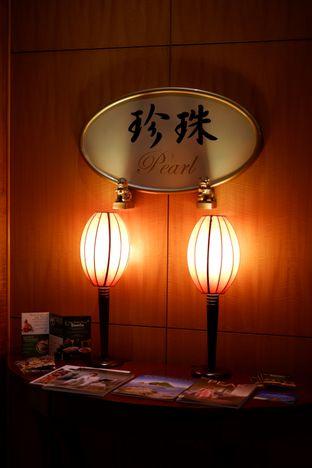 Foto review Pearl - Hotel JW Marriott oleh Belly Culinary 4
