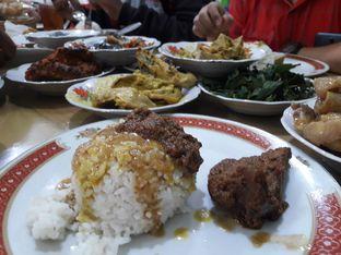 Foto review RM Pondok Minang Jaya oleh Ibnu Akmal 3
