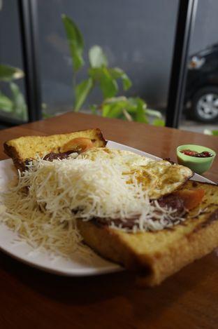Foto 6 - Makanan di Warunk UpNormal oleh yudistira ishak abrar
