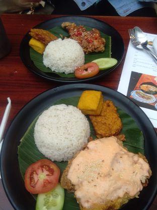 Foto review Warung Kopi Limarasa oleh Annisaa solihah Onna Kireyna 1