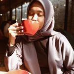 Foto Profil Fitriah Laela