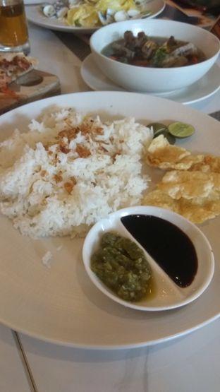 Foto 17 - Makanan(sop buntut) di 91st Street oleh Renodaneswara @caesarinodswr