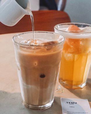 Foto - Makanan di Titik Temu Coffee oleh @Foodbuddies.id | Thyra Annisaa