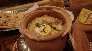 Foto 7 - Makanan di The Royal Kitchen oleh Cathy sie
