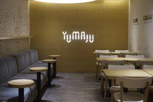 Foto 15 - Interior di Yumaju Coffee oleh yudistira ishak abrar