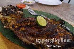 Foto 10 - Makanan di Aroma Sedap oleh Anisa Adya