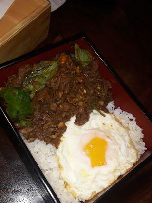 Foto 5 - Makanan di Sumorice oleh Mouthgasm.jkt