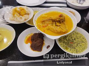 Foto 7 - Makanan di RM Pagi Sore oleh Ladyonaf @placetogoandeat