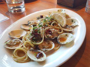Foto 5 - Makanan di Mr. Fox oleh Stallone Tjia