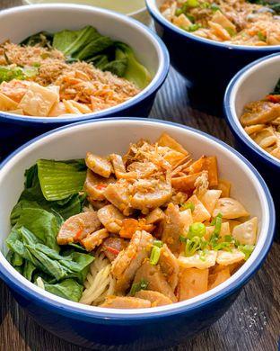 Foto 5 - Makanan di Me Ellyn oleh Makan Samacici