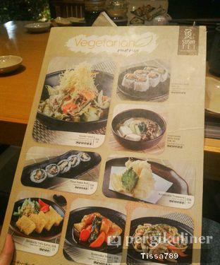 Foto 8 - Menu di Sushi Tei oleh Tissa Kemala