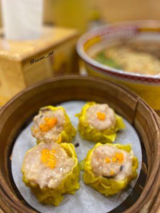 Foto 4 - Makanan di Golden Lamian oleh Levina JV (IG : levina_eat )