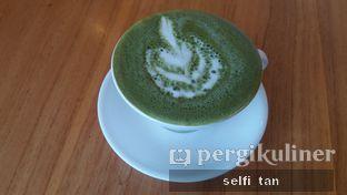 Foto 1 - Makanan di Hario Coffee Factory oleh Selfi Tan