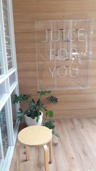 Foto 5 - Interior di Juice For You oleh Nadia Indo