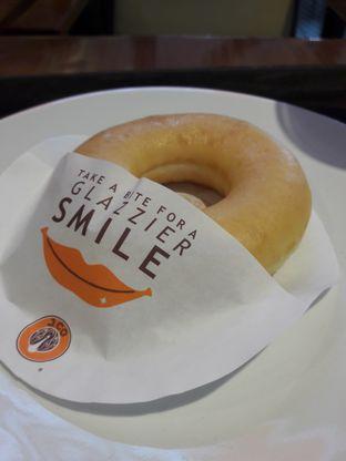 Foto review J.CO Donuts & Coffee oleh nitamiranti 1