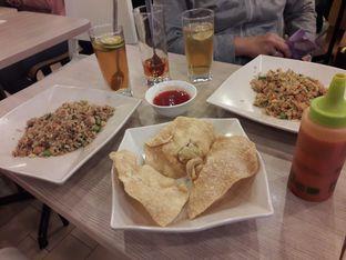 Foto 3 - Makanan di Bakmi GM oleh inri cross
