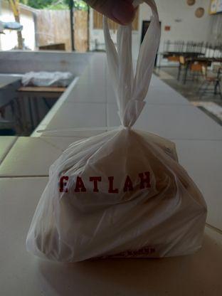 Foto review Eatlah oleh ⭐ Positifoodie ⭐  3