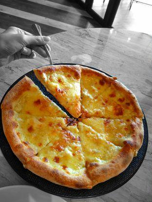 Foto 3 - Makanan di Bastardo oleh Cantika | IGFOODLER