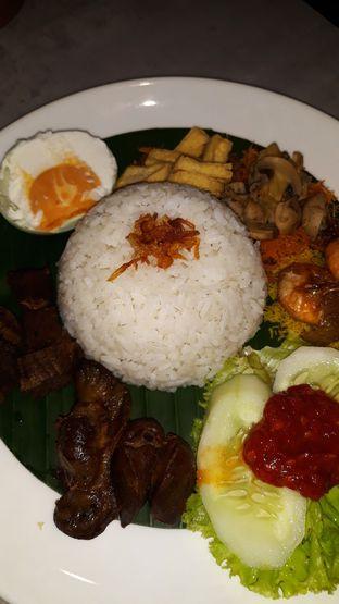 Foto 1 - Makanan di Kafe Lumpia Semarang oleh Mouthgasm.jkt