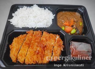 Foto review Kimukatsu oleh Inge Inge 1