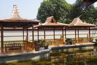 Foto 16 - Interior di Dapoer Djoeang oleh yudistira ishak abrar