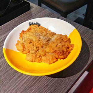 Foto review Mujigae oleh felita [@duocicip] 2