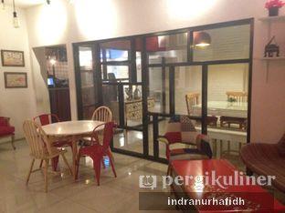 Foto 6 - Interior di Fish N Chef oleh @bellystories (Indra Nurhafidh)