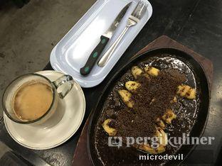 Foto 2 - Makanan di Dunar Hotplate oleh Aji Achmad Mustofa