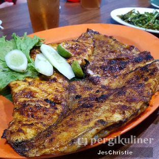 Foto 3 - Makanan(Ikan Bakar) di Saung 89 Seafood oleh JC Wen