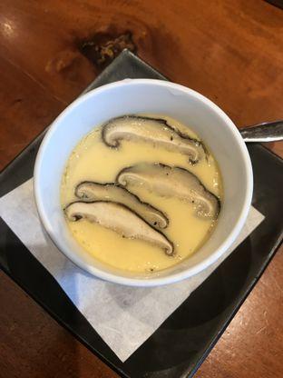 Foto 9 - Makanan(Chawan Mushi) di Sushi Masa oleh Aireen Puspanagara