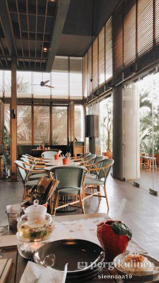 Foto 12 - Interior di Social Garden oleh Sienna Paramitha