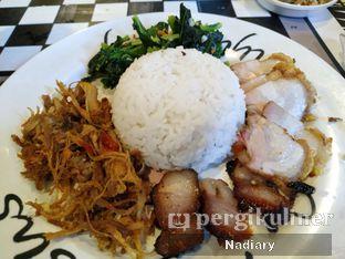 Foto review Flying Pig oleh Nadia Sumana Putri 2