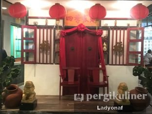 Foto 5 - Interior di Golden Chopstick oleh Ladyonaf @placetogoandeat